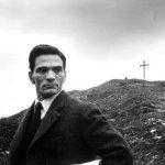 A Bastia, Corte e Ajaccio quattro giornate dedicate a Pasolini