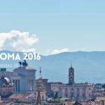 L'Università di Corsica al Salone dello Studente di Roma dal 25 al 27 ottobre