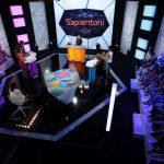 """""""Sapientoni"""", un quiz tv che mostra come in lingua corsa si possa parlare di tutto"""