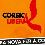 Corsica Libera vicina agli alluvionati