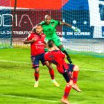 Ligue 2: Il Gazélec perde 3-1 a Clermont