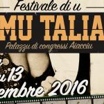 Dal 5 al 13 novembre il Festival del cinema italiano di Ajaccio