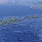 Accordo delle tre isole: Corsica e Sardegna al centro di collegamenti con Toscana, Roma e Barcellona