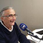 Addio Petru Mari: il giornalista fondatore di Mediterradio è morto questa mattina