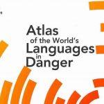 Dati UNESCO: L'Europa sta perdendo la sua ricchezza linguistica e culturale
