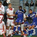 Ligue 1 – Un Bastia che contro Bordeaux non trova ancora la vittoria
