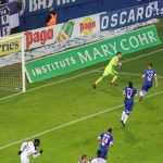 Ligue 1: Lo Sporting Bastia trova infine la vittoria a Furiani contro il Metz(2-0)
