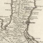 La fondazione di Bastia nel 1378 negli annali seicenteschi del podestà Banchero