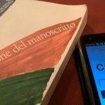 La ribellione del manoscritto, la spy story di Olivier Durand tra Maghreb e Corsica