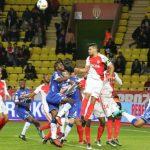 Ligue 1 – Monaco umilia il Bastia per 5-0