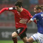 Ligue 1 – Un Bastia che vince in 4 minuti!