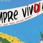 Un film in lingua corsa: Sempre vivu!
