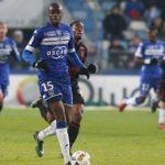 Ligue 1 – Pareggio a Bastia nonostante l'inferiorità numerica