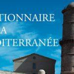 Un dizionario per scoprire il Mediterraneo… dalla A alla Z