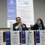 Accordo tra la Rai e la Sardegna per produrre programmi radio e tv in lingua sarda