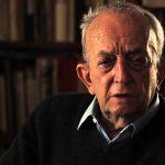 Un ricordo di Tullio de Mauro, il grande linguista italiano che difendeva il ruolo dei dialetti