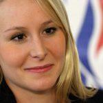 Caso Reims-Bastia: Marion Le Pen si scaglia contro gli indipendentisti còrsi