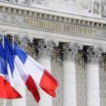 Voto favorevole dell'Assemblea Nazionale: la Collettività Unica di Corsica nascerà il 1° gennaio 2018
