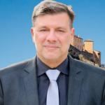 Canioni, ex-FN: la Corsica deve trattare alla pari con Parigi; no alla soppressione delle regioni