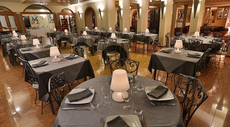 In occasione del festival del cinema la cucina italiana for Sito cucina italiana