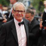 Il regista Ken Loach sarà a Bastia a fine marzo