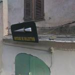 Alla scoperta di una coltelleria artigianale nel centro storico di Bastia: omaggio a Joseph Antonini