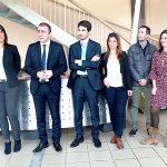 Economia: l'osservatorio Corsica Statistica è operativo