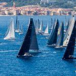 Baleari, Corsica e Sardegna, il triangolo «nostrum»