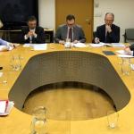 Il governo sloveno conferma il sostegno ai programmi in lingua italiana di rtv Capodistria