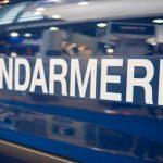Ma i gendarmi sono (davvero) tutti stro… ?