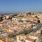 Erasmus: un'esperienza indimenticabile da vivere