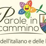 A Siena si è svolto il Festival dell'italiano e delle lingue d'Italia