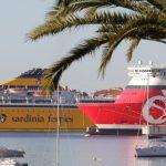 Antiterrorismo: gendarmi a bordo delle navi passeggeri