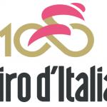 Ciclismo: è partito dalla Sardegna il 100° Giro d'Italia