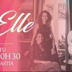 Sò elle: cinque talentuose cantanti per due date a Bastia e ad Ajaccio