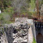 Si celebra oggi l'anniversario della battaglia di Ponte Nuovo, 8 maggio 1769