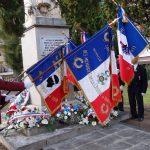 Presidenziali: alcuni resistenti e discendenti lanciano un appello contro il Front National