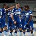 Ligue 1: 2-0 al Lorient, il Bastia tiene vive le speranze di salvezza