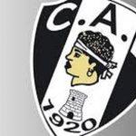 National: Il CA Bastia perde contro il Marsiglia Consolat e retrocede nei dilettanti