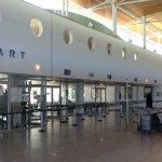Aeroporto di Calvi a rischio chiusura? La mobilitazione sembra portare buone notizie