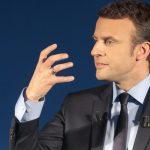 Ecco le promesse del neo-presidente Macron per la Corsica