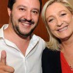 Lega Nord, dall'autonomismo locale al sovranismo nazionale
