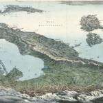 La Corsica e il mondo linguistico italo-romanzo: ulteriori punti di contatto