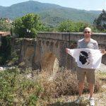 Il mio ritorno in Corsica