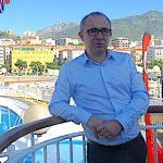 Corsica Linea festeggia il suo primo anniversario e mette il cliente sempre più al centro