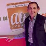 Finanzie di u GFC Aiacciu volley-ball : u presidente di u club un pocu arichitatu da a CTC