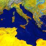 Una Comunità del Mediterraneo con capitale in Sicilia?