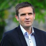 Territoriali, Jean-Martin Mondoloni: anche alleandosi, difficile vincere il 2° turno