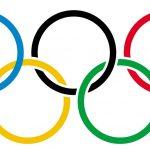 Il 12 settembre a Borgo una giornata dedicata alle Olimpiadi 2024 di Parigi