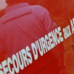 Lite in famiglia nella notte a Calvi, parte un colpo, 27enne in condizioni critiche